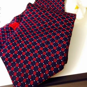 Givenchy Tie ❤️ Gift Ideas